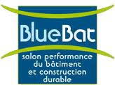 BlueBat - The Building Performance and Sustainable Building Show