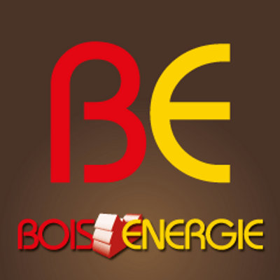 Bois Energie - All the wood energy sector, from the forest to the flame