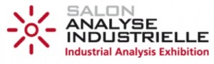 Industrial Analysis - Trade Fair for Industrial Analysis Solutions
