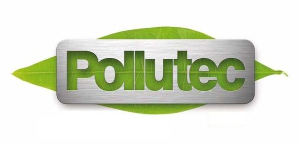 Pollutec - International Exhibition of Environmental Equipment, Technologies
