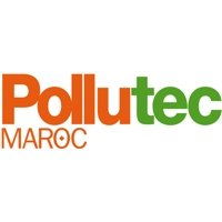 Pollutec Morocco - Exhibition of Equipment, Technologies and Environmental
