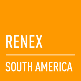 RENEX, International Exhibition of Renewable Energy